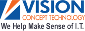 Vision Concept Technology